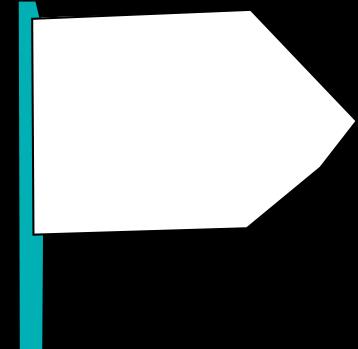 A Flag
